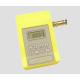 Indicatoar portabil de mana cu baterie TR200