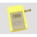 Indicator portabil de mana cu baterie TR200