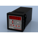 Indicator-controler tensiune si curent de intrare ADP15