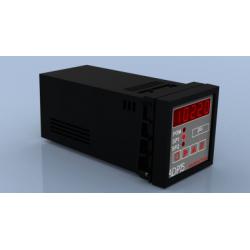 Indicator-controler cu potentiometru ADP15-POTENTIOMETER