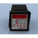 Indicator-controler 16 trepte de reglaj ADP15-SP16