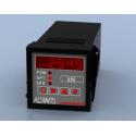 Indicator-controler ADW15