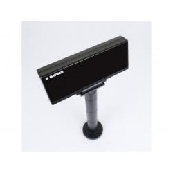 Imprimanta Fiscala DATECS FP 700