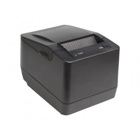 Imprimanta Fiscala DATECS  FP 800