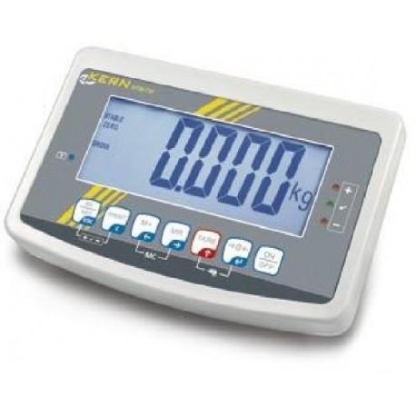 Indicator greutate  KFB-TM