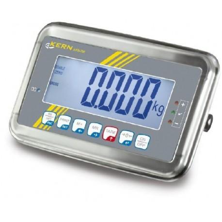 Indicator greutate KFN-TM