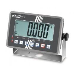 Indicator greutate  KXG-TM