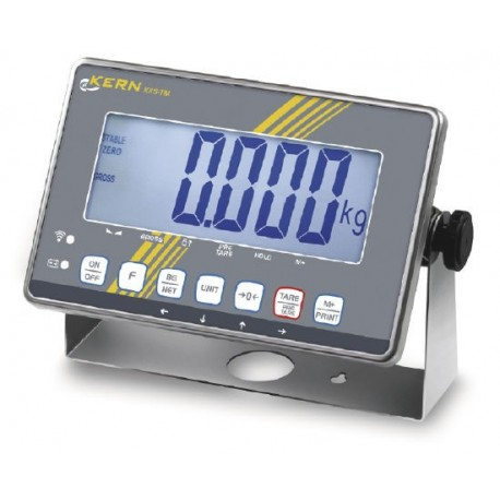 Indicator greutate  KXS-TM