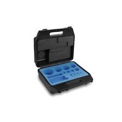 Cutie din plastic pentru set greutati  etalon  (313-0x0-400)