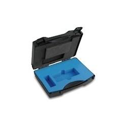 Cutie din plastic pentru set greutati  etalon  (313-0x2-400)