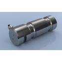 Celule load pin LCM